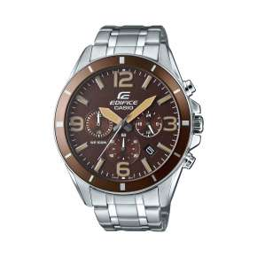 Montre Homme Casio Edifice EFR-553D-5BVUEF