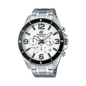 Montre Homme Casio Edifice EFR-553D-7BVUEF