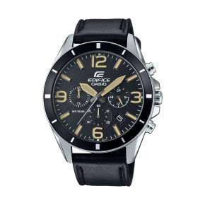 Montre Homme Casio Edifice EFR-553L-1BVUEF