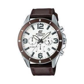 Montre Homme Casio Edifice EFR-553L-7BVUEF