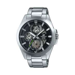 Montre Homme Casio Edifice ESK-300D-1AVUEF