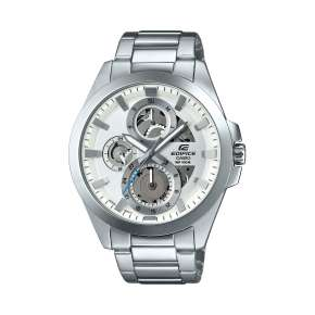 Montre Homme Casio Edifice ESK-300D-7AVUEF