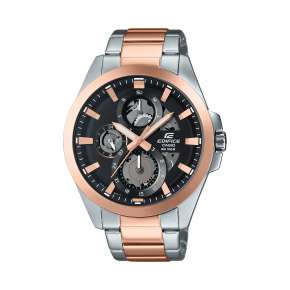 Montre Homme Casio Edifice ESK-300SG-1AVUEF