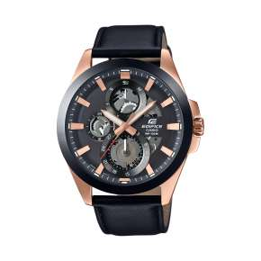 Montre Homme Casio Edifice ESK-300GL-1AVUEF