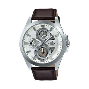 Montre Homme Casio Edifice ESK-300L-7AVUEF