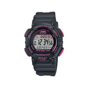 Montre Junior Casio Collection STL-S300H-1CEF