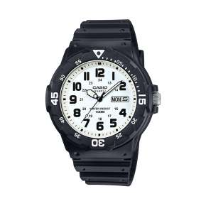 Montre Homme Casio Collection MRW-200H-7BVEF