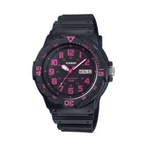 Montre Homme Casio Collection MRW-200H-4CVEF