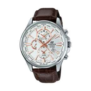 Montre Homme Casio Edifice EFR-304L-7AVUEF