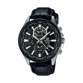 Montre Homme Casio Edifice EFR-304BL-1AVUEF