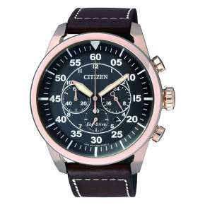 Montre Homme Citizen CA4213-00E