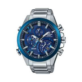 Montre Homme Casio Edifice EQB-500DB-2AER