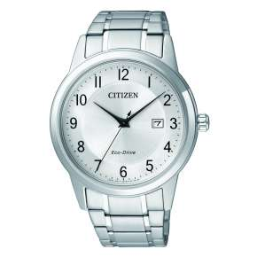 Montre Homme Citizen AW1231-58B