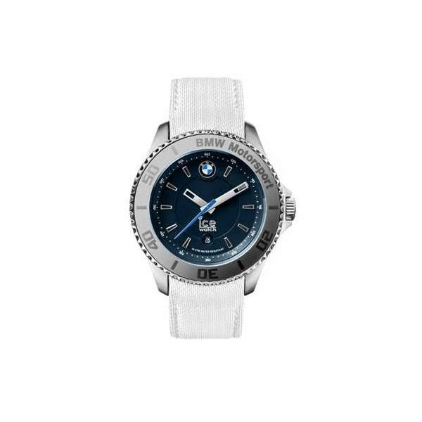 Montre Homme Ice-Watch Unisex BM.WDB.U.L.14