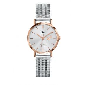 Montre Femme GO Girl Only Summer Love 30mm 695960