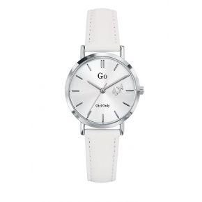 Montre Femme GO Girl Only Summer Love 30mm 698931