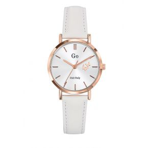 Montre Femme GO Girl Only Summer Love 30mm 698933