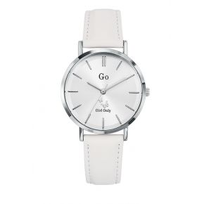 Montre Femme GO Girl Only Summer Love 34mm 698939