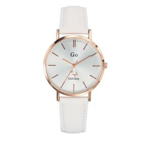Montre Femme GO Girl Only Summer Love 34mm 698943
