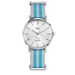 Montre Femme GO Girl Only Summer Love 34mm 698946