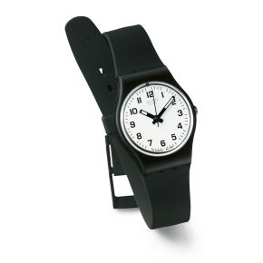 Montre Femme Swatch LB153 - SOMETHING NEW