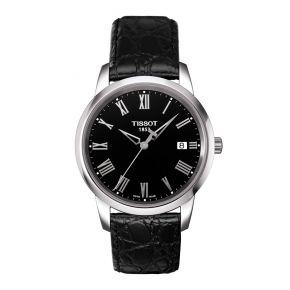 Montre Homme Tissot Classic Dream T0334101605301