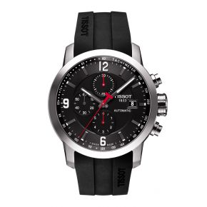 Montre Tissot PRC 200 Automatique T0554271705700