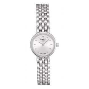 Montre Tissot Lovely T0580091103100