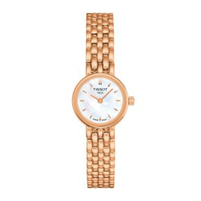 Montre Tissot Lovely T0580093311100