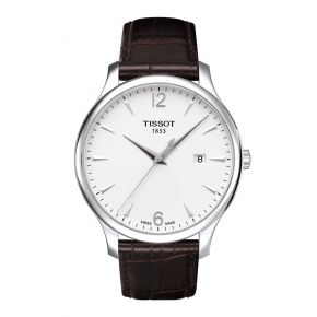 Montre Tissot Tradition T0636101603700