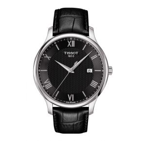 Montre Tissot Tradition T0636101605800