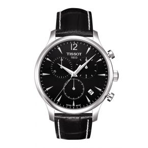 Montre Tissot Tradition T0636171605700