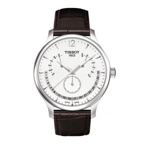 Montre Homme Tissot Tradition T0636371603700