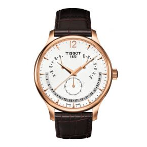 Montre Tissot Tradition T0636373603700