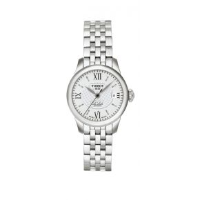 Montre Tissot Le Locle Automatique T41118333