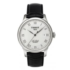 Montre Homme Tissot Le Locle Automatique T41142333