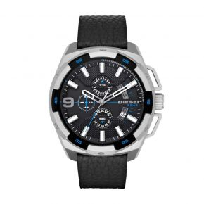 Montre Homme Diesel Heavyweight DZ4392