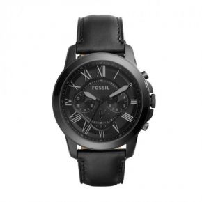 Montre Homme Fossil Grant FS5132