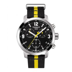 Montre Homme Tissot PRC 200 Quartz Tour de France 2016 T0554171705701