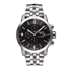 Montre Tissot PRC 200 Automatique T0554271105700