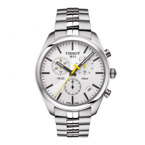 Montre Homme Tissot PR 100 Tour de France 2016 T1014171103101