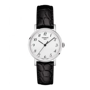 Montre Tissot Everytime Lady T1092101603200