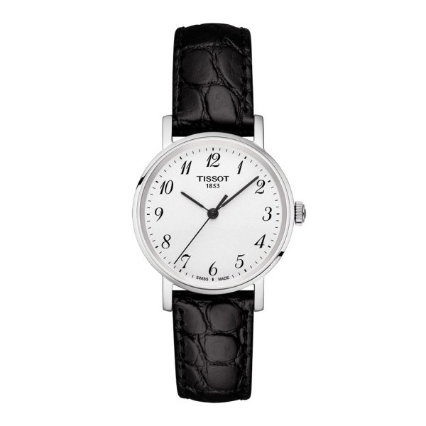 Montre Femme Tissot Everytime Lady T1092101603200