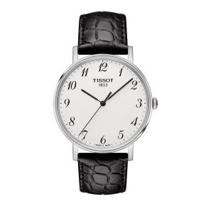 Montre Tissot Everytime Gent T1094101603200