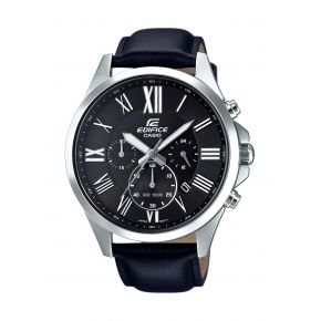 Montre Homme Casio Edifice Chrono EFV-500L-1AVUEF