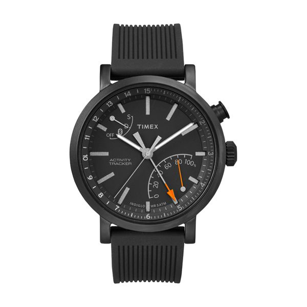 Montre Homme Timex TWG012600