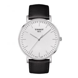 Montre Tissot Everytime Big Gent T1096101603100