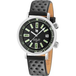Montre Homme Lip NAUTIC SKI AUTOMATIQUE - 671500