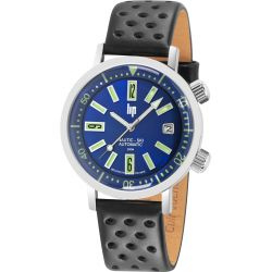 Montre Homme Lip NAUTIC SKI AUTOMATIQUE - 671501