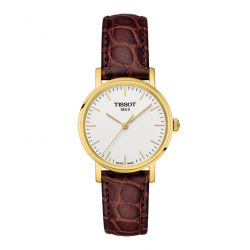 Montre Femme Tissot Everytime Lady T1092103603100